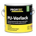PROFITEC Vorlack Polyuretanový mezinátěr P338 0,75 L