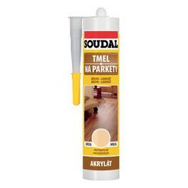 SOUDAL TMEL NA PARKETY 310 ML
