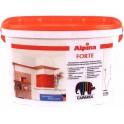 Alpina FORTE 15+3 kg ZDARMA