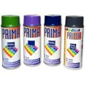 AE prima RAL 400 ML SPRAY LESK / MAT