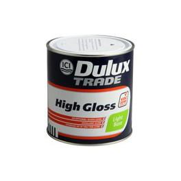 Dulux High Gloss 2,5 L