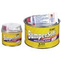 Body Bumpersoft 222 - Dvousložkový polyesterový stěrkový tmel na plasty
