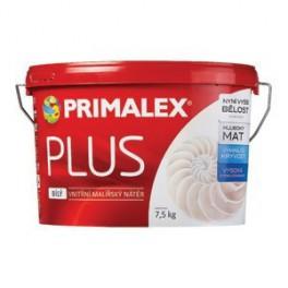 Primalex Plus 1,45 KG / 1 L