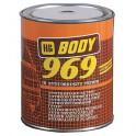 BODY 969 1K antikorozní základ - 1 KG