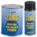 BODY ZINC 425 - zinkový základ 1 L