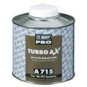 BODY PRO A715 TURBO 500 ML - Urychlovač schnutí