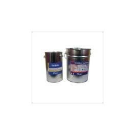 Polycol 171 - epoxidové lepidlo 1+0,07 kg SADA