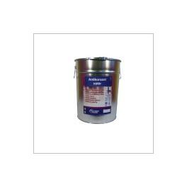 Polycol 385 - antikorozní nátěr 5 KG