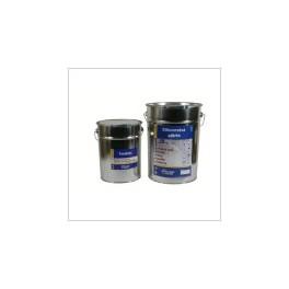 Polycol 441 DEKOR 20+10+45 KG SADA - vyrovnávací stěrková, licí podlahovina