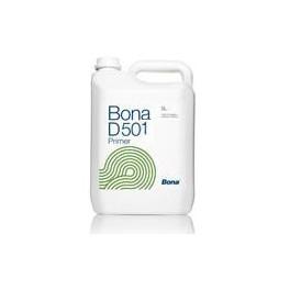 Bona D501 5 L - penetrace