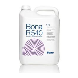 Bona R540 6 KG - penetrace
