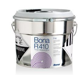Bona R410 5 KG