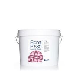 Bona R580 7 KG