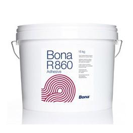 Bona R860 15 KG
