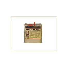 IMESTA IW 290 0,4 KG - hydrofobizační roztok pro ochranu kamene, zdiva, betonu a omítek