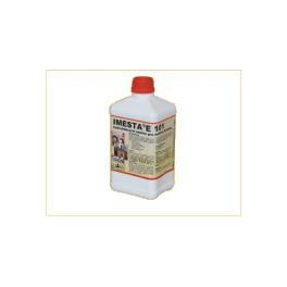 IMESTA E 101 10 KG - hydrofobizační emulze pro ochranu kamene, zdiva, betonu a omítek