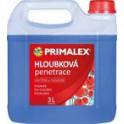 Primalex hloubková penetrace 3 L