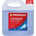 Primalex univerzální penetrace 3 L