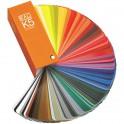 Vzorník barev RAL K5 CLASSIC - Vzorkovnice RAL K 5