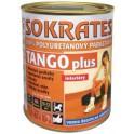 SOKRATES TANGO PLUS 0,6 KG - polyuretanový vnitřní lak na parkety