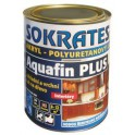 SOKRATES Aquafin Plus 2 KG
