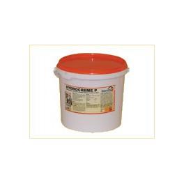 Imesta HYDROCREME P - hydrofobizační krém pro ochranu kamene, omítek a zdiva
