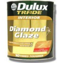 Dulux Diamond Glaze Satin - pololesk 1 L