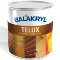BALAKRYL TELUX V 1620 2,5 KG