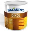 BALAKRYL DIXOL lesk V 1600 0,7 KG