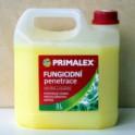 Primalex fungicidní penetrace 5 L