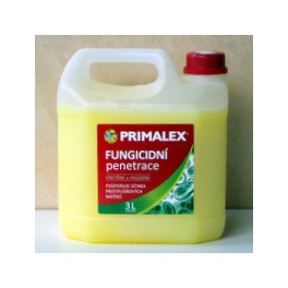 Primalex fungicidní penetrace 1 L