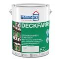 Remmers Aidol Deckfarbe 2,5 L - Selská barva