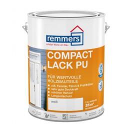 Remmers Aidol Compact-Lack PU 2,5 L + ŠTĚTEC PROFI ZDARMA