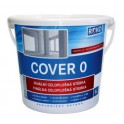 ROKO COVER 0 15 kg