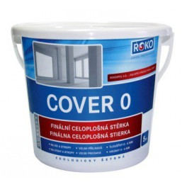 ROKO COVER 0 15 kg