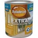Xyladecor EXTRA 2,5 L - silnovrstvá lazura na dřevo