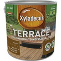 Xyladecor Terrace 2,5 L (sadolin)