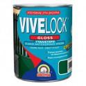VIVELOCK - 2V1 0,75 L Akrylátový email na zkorodované povrch