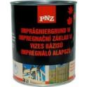 PNZ Impregnační základ W – IMPRÄGNIER – GRUND W 2,5 L