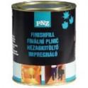 PNZ Finální plnič ( PNZ FINISHFILL) 2,5 L