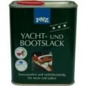 PNZ Lodní lak (PNZ YACHT & BOOTSLACK) 2,5 L