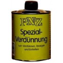 PNZ Speciální ředidlo (PNZ - SPEZIALVERDÜNNUNG) 0,75 L