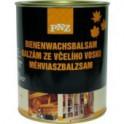 PNZ Balzám ze včelího vosku (PNZ- BIENENWACHS - BALSAM) 0,75 L