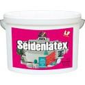 Düfa Seidenlatex D424 10 L - Latexová barva hedvábně lesklá