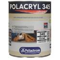 PELLACHROM - POLACRYL 345 750 ml - LODNÍ LAK