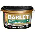BARLET AKRYLÁT STANDARD V4017 1 KG