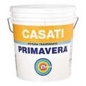 Casati PRIMAVERA 14 L / 25 KG - malířská profi barva