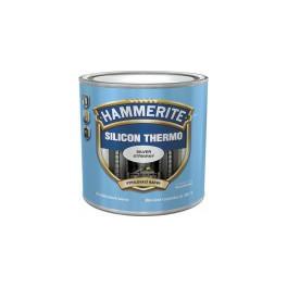 Hammerite Silicon Thermo 3v1 250 ML