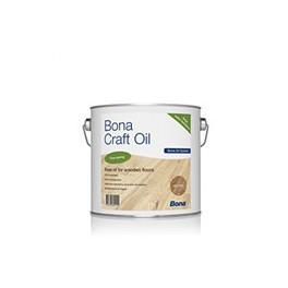 Bona Craft Oil 2,5 L