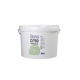 Bona D750 14 KG lepidlo na PVC a vinyl